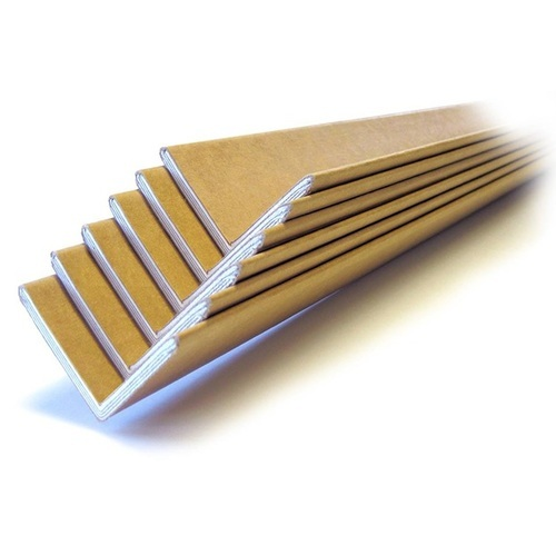 Standart Karton Köşebentler