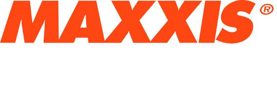 Maxxis İç ve Dış Lastik Serileri Stoklarımızda