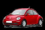 New Beetle [1998-2011]