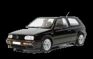 Golf 3 [1993-1998]