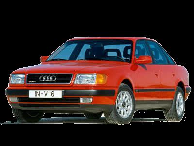 A 100 [1975-1994]