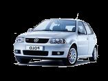Polo [2000-2002]