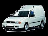 Caddy [1996-2003]