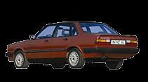 A 80 [1977-1994]