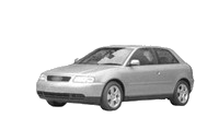 A 3 [1996-2003]