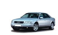 A 6 [1994-1996]