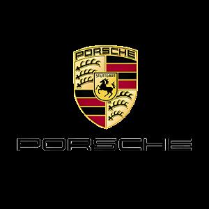 ORJİNAL PORSCHE