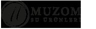 muzom restaurant