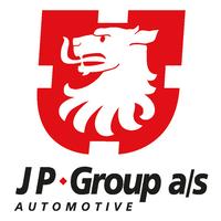 JP JOPEX