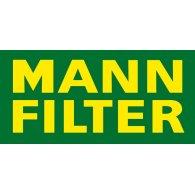 MANN FİLTER