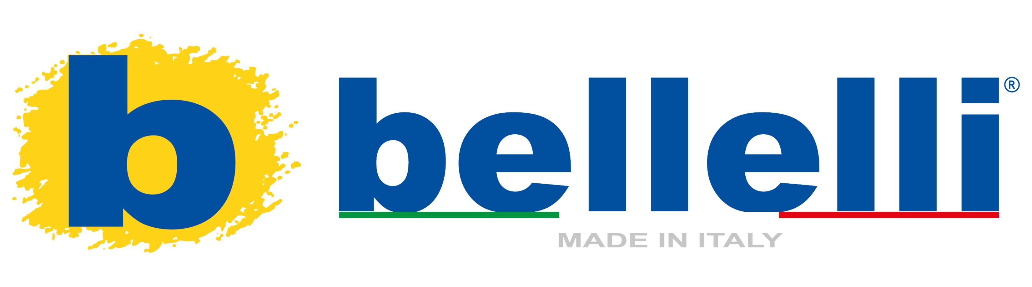BELLELLİ