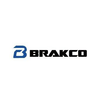 BRAKCO