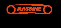 RASSINE