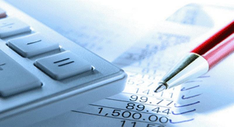 Bilgisayarlı Muhasebe ve Finans Uzmanlığı