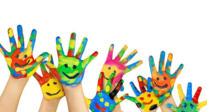 Çocuk Gelişimi-Bakımı Eğitimi