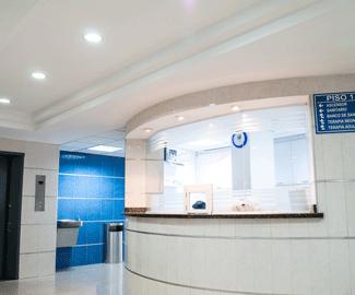Tıbbi Sekreterlik ve Hasta Kabul İşlemleri Sertifikası