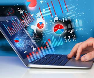 Sağlık Kurumlarında Veri Analizi İşletmenliği Programı