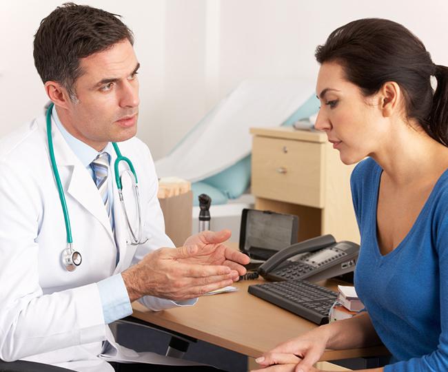Hasta Psikolojisi Yönetimi Programı