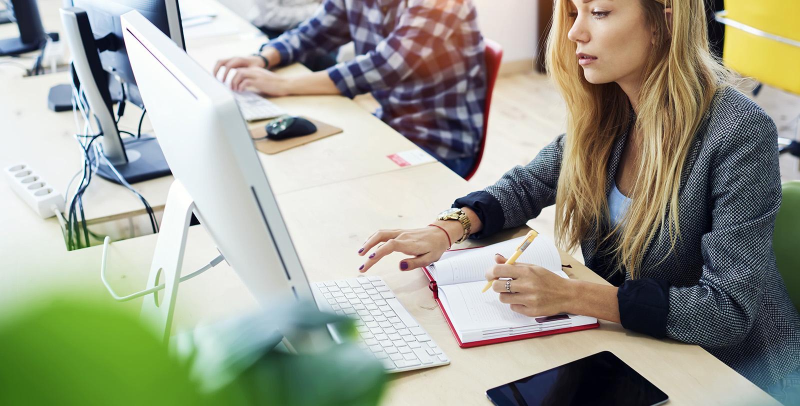 Online Deneme Sınavları