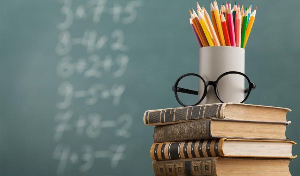 Sınırsız Eğitim Metaryalleri